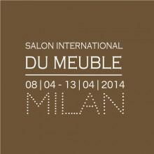 salon-meuble-milan-2014