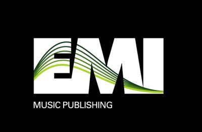 emi music
